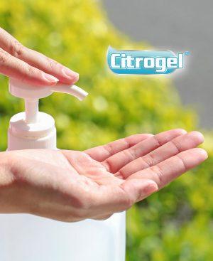 producto-inocuidad-citrogel-mexico