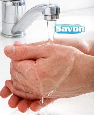 producto-inocuidad-savon-mexico