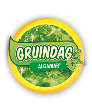 producto_agricultura_nv_fertilizantes_algamar_mexico
