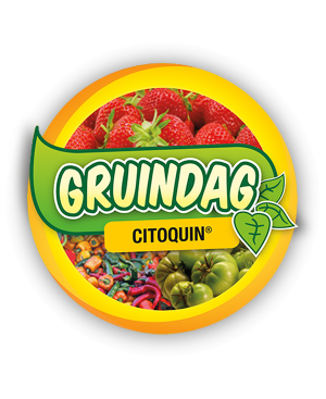 producto_agricultura_nv_fertilizantes_citoquin_mexico