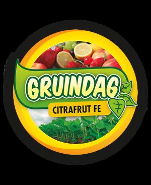 producto_agricultura_nv_fertilizantes_citrafrut-fe_mexico