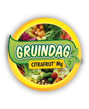 producto_agricultura_nv_fertilizantes_citrafrut-mg_mexico