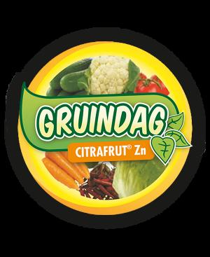 producto_agricultura_nv_fertilizantes_citrafrut-zn_mexico
