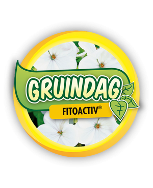 producto_agricultura_nv_fertilizantes_fitoactiv_mexico