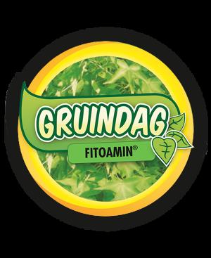 producto_agricultura_nv_fertilizantes_fitoamin_mexico