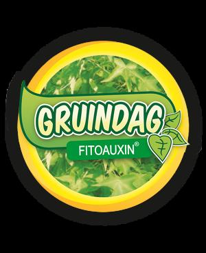 producto_agricultura_nv_fertilizantes_fitoauxin_mexico