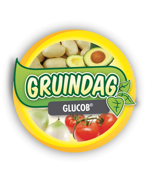 producto_agricultura_nv_fertilizantes_glucob_mexico