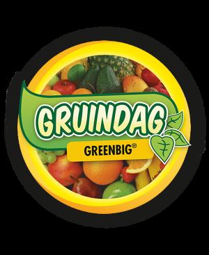 producto_agricultura_nv_fertilizantes_greenbig_mexico
