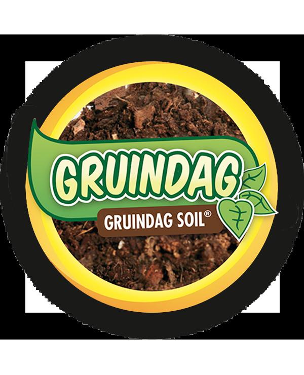 producto_agricultura_nv_fertilizantes_gruindag-soil_mexico