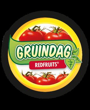 producto_agricultura_nv_fertilizantes_redfruits_mexico