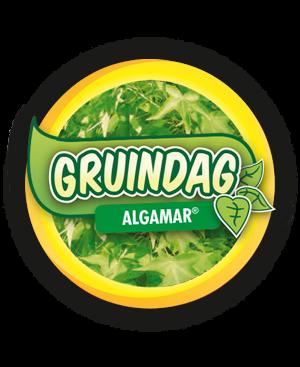 producto_algamar_chile