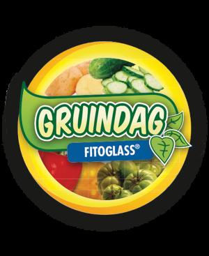 producto_fitoglass_chile