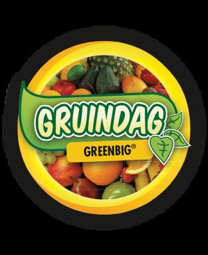 producto_greenbig_chile