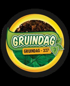 producto_gruindag-327_chile