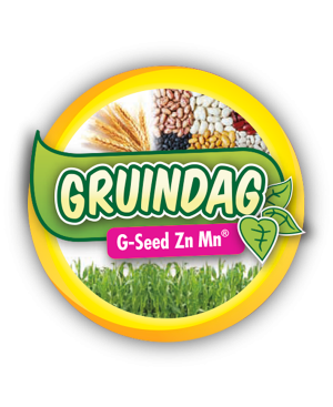 producto_gruindag_seed_chile