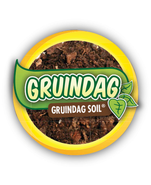 producto_gruindag_soil_chile