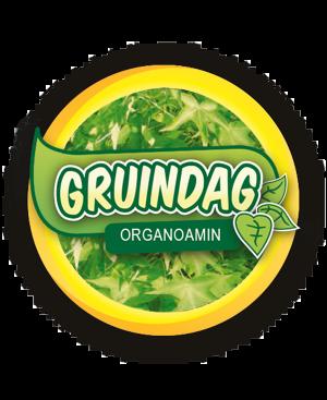 producto_organoamin_florida