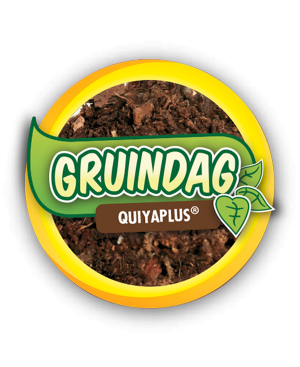 producto_quiyaplus_chile