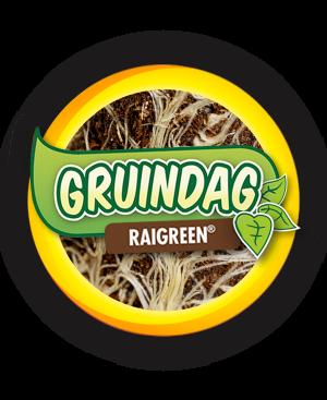 producto_raigreen_chile