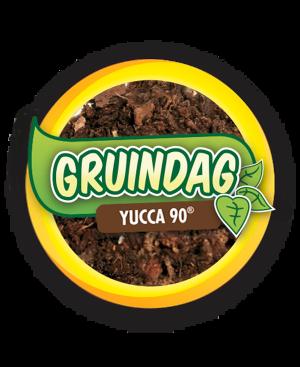 producto_yucca90_florida