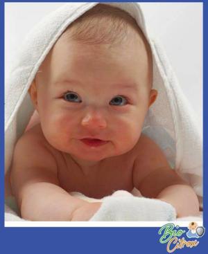 bio-citrox-bebe