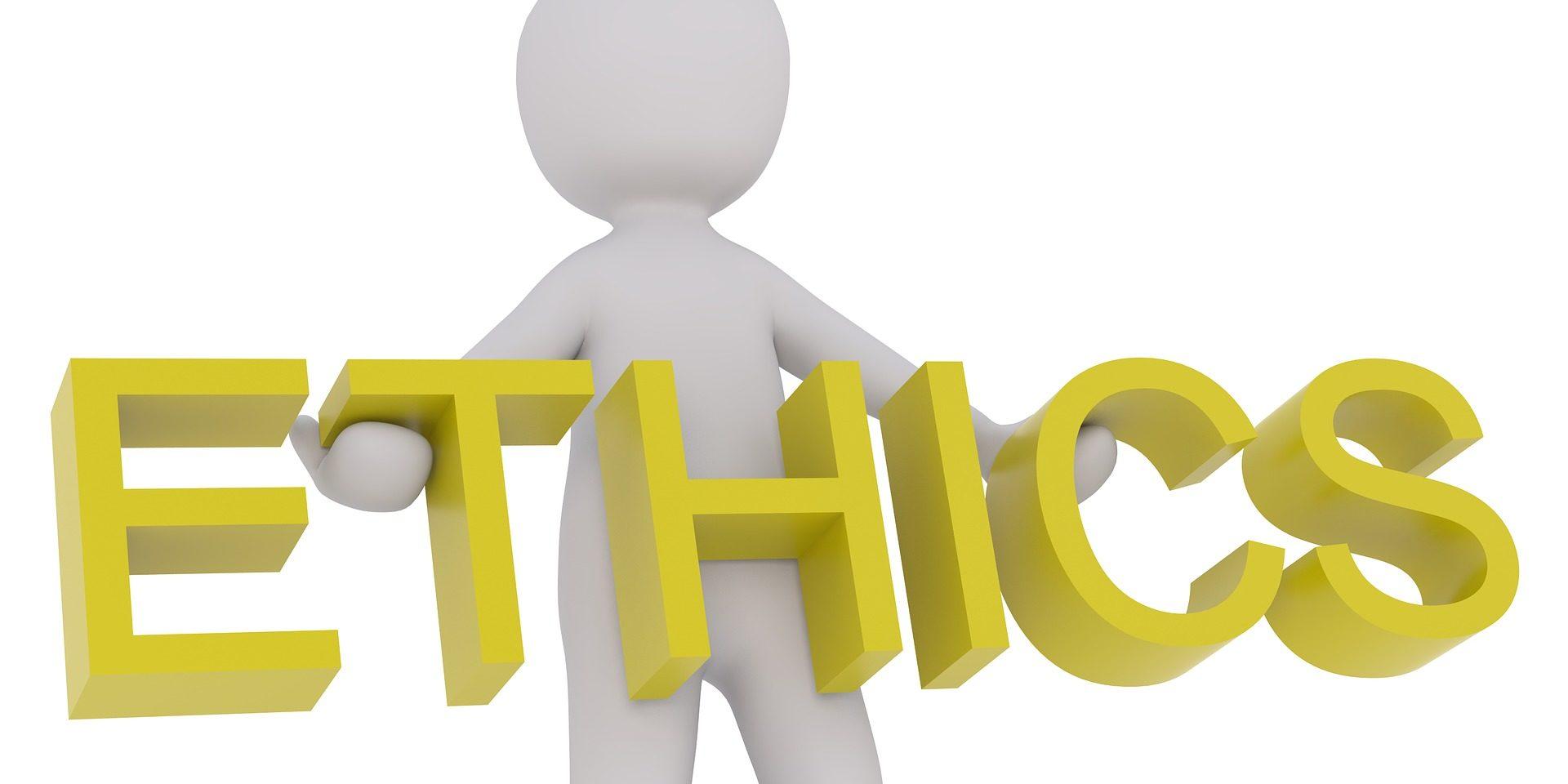 ethics-21